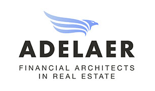 Adelaer