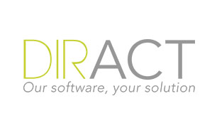 Diract