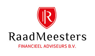 Raadmeesters Financieel