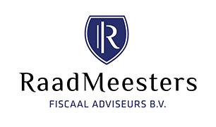 RaadMeesters Fiscaal