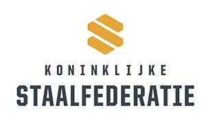 Staalfederatie